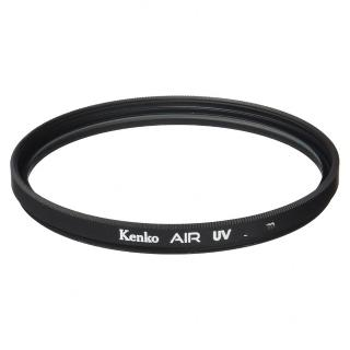 【Kenko】Air UV 58mm 抗紫外線保護鏡(KE025893)