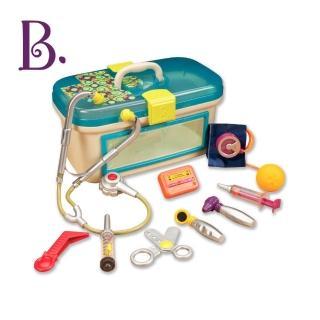 【B.Toys】達特醫生隨行箱