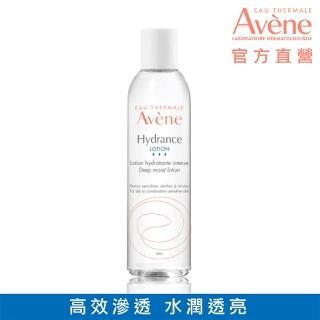 【Avene 雅漾官方直營】24H玻尿酸保濕精華露 200ml