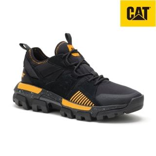 【CAT】RAIDER SPORT復刻撞色休閒鞋(情侶推薦款)