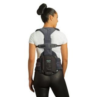 【Aspen 耶思本】Active P-TLSO充氣式矯型背架(耶思本脊椎裝具未滅菌)