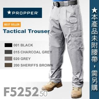 【Propper】Tactical Trouser 軍警長褲(F5252_50 系列)
