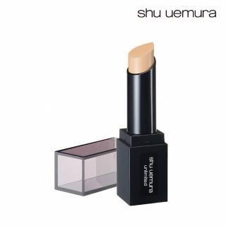 【Shu uemura 植村秀】無極限持久粉底棒 SPF21 PA++(新品上市)