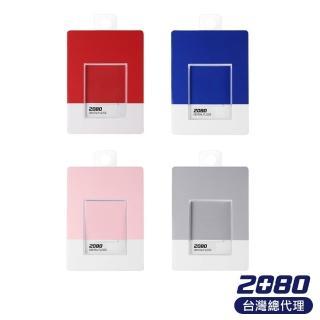 【韓國2080】色彩玩家PANTONE限量聯名款薄荷牙線 50M