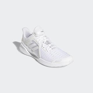 【adidas官方旗艦館】ClimaCool