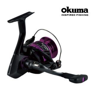 【OKUMA】SCORPIO 天蠍座 SP-5000 捲線器