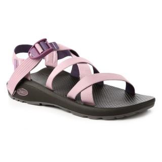 【CHACO】女 經典舒壓運動涼鞋CH-BLW01HG20(葵花紫葡)