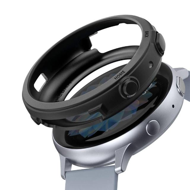 【Rearth】三星 Galaxy Active 2 44mm 手錶抗震保護套