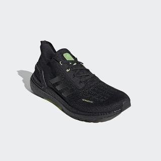 【adidas官方旗艦館】Ultraboost