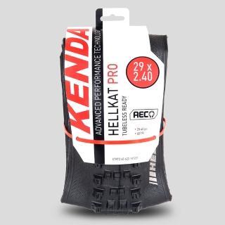 【KENDA 建大】地嶽貓 Hellkat K1201 登山車胎29*2.4(即日起買一條外胎送一中華隊聯名水壺 送完為止)