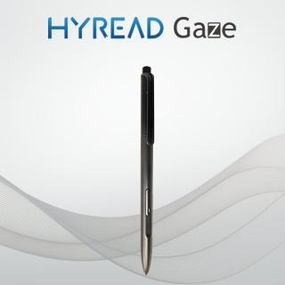 【HyRead】Gaze 全能觸控筆