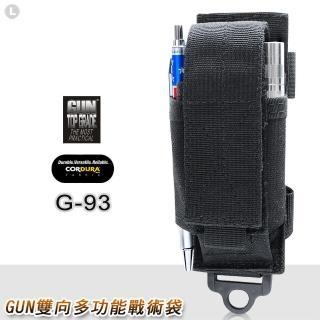 【GUN】GUN