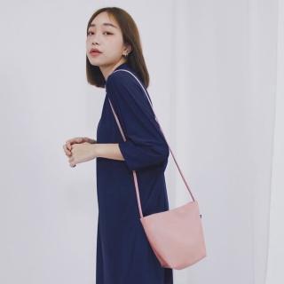 【Bliss BKK】泰國 Rust brand 水桶包 10色可選 贈送原廠防塵袋