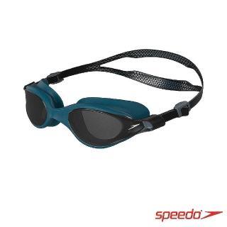 【SPEEDO】成人運動泳鏡