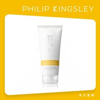 【Philip Kingsley 菲利浦金斯利】蓬鬆結構護髮劑200ml