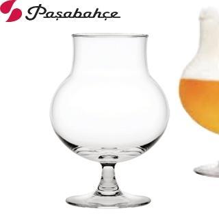 【Pasabahce】卡拉夫CRAFT啤酒杯(485cc)