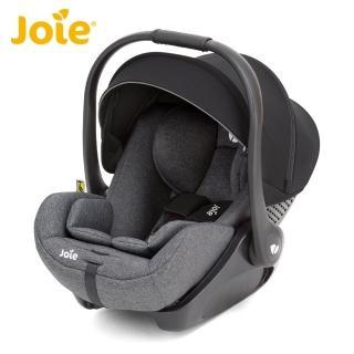 【Joie】i-Level isofix 嬰兒提籃汽座(福利品)