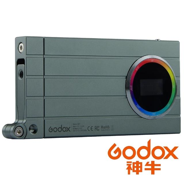 【Godox