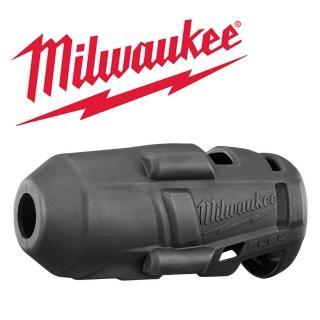 【Milwaukee 美沃奇】M18 FMTIW 保護套(49-16-2861)