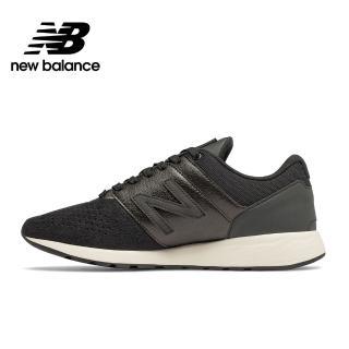 【NEW BALANCE】NB 多功能訓練運動鞋/運動時尚休閒鞋_男鞋/女鞋_WX519WI2/WX519WK2/WRL24TP(3款任選)