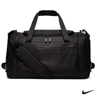 【NIKE 耐吉】Nike Golf Sport Golf Duffel Bag 高爾夫衣物包 BA5737-010