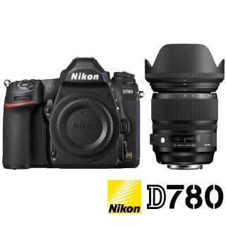 【贈禮券+128G-Nikon