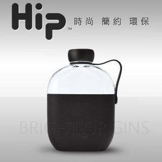 【Hip】果凍壺(午夜黑)