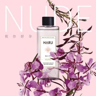 【HARU 含春】柳蘭純愛無甘油水溶性潤滑液(155ml)