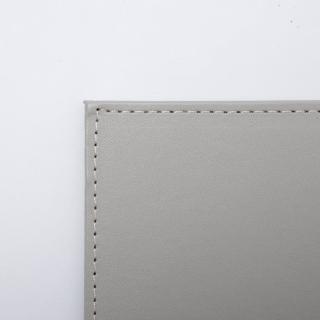【生活工場】【女神節推薦】格調伯爵桌墊