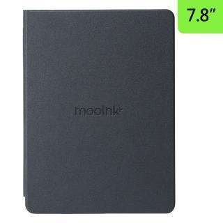 【Readmoo 讀墨】mooInk Plus 7.8吋磁感應翻蓋保護殼