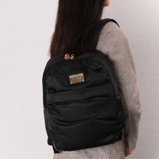 【Samsonite RED】LIGHTILO輕量流行設計款後背包(多色可選)