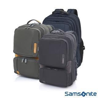 【Samsonite