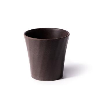 【TZULAi 厝內】竹纖維光紋杯_咖啡渣