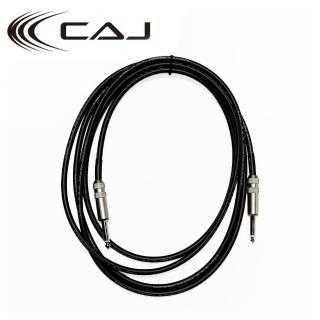 【Custom Audio Japan】3M I-I Guitar Cable 導線(原廠公司貨 商品品質有保障)