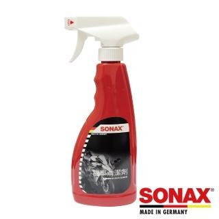 【SONAX】機車清潔劑(摩托車 重機 去污)