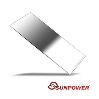 【SUNPOWER】SUNPOWER Reverse 100X150mm GND1.5 ND32 反向 方型 玻璃 漸層鏡 湧蓮公司貨 日出日落晨昏-
