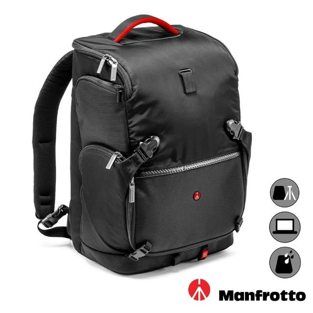 【Manfrotto