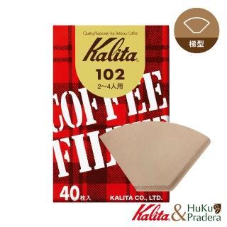 【Kalita】102系列