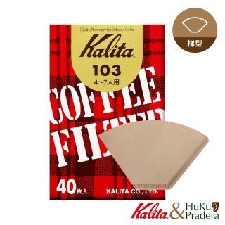 【Kalita】103系列
