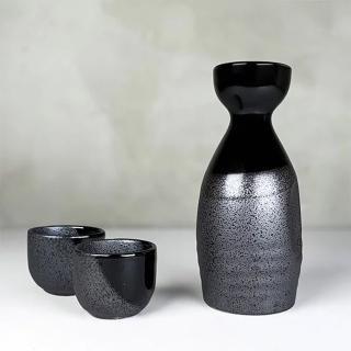 【福介商店】日本陶瓷