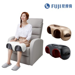 【FUJI】膝力康按摩器
