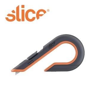 【SLICE】J型拆箱大師(拆箱大師)
