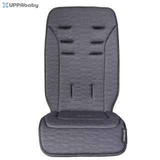 【UPPAbaby】雙面座椅內墊-2色可選(適用VISTA/VISTA V2/CRUZ/CRUZ V2)