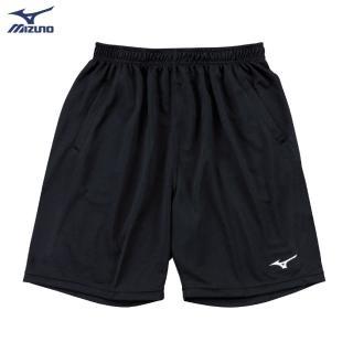 【MIZUNO 美津濃】男款長版排球褲 V2TB7A07XX(任選)(短褲)