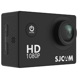 【SJCAM】SJ4000(運動攝影機)/