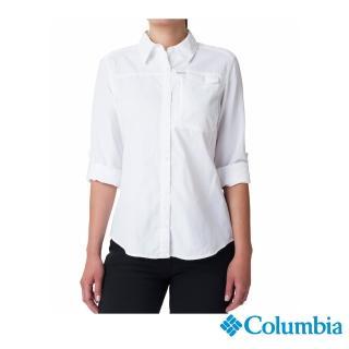 【Columbia