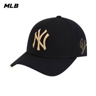 【MLB】棒球帽