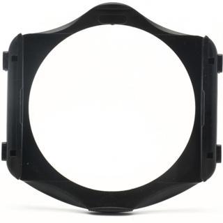 【Tianya 天涯】天涯80 P型方型濾鏡托架套座 一般型(套架 套座)