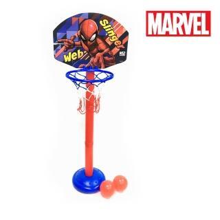 【酷博士】MARVEL 漫威蜘蛛人兒童籃球組(V66060)