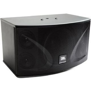 【JBL】Ki110/Ki 110(10吋3音路喇叭)